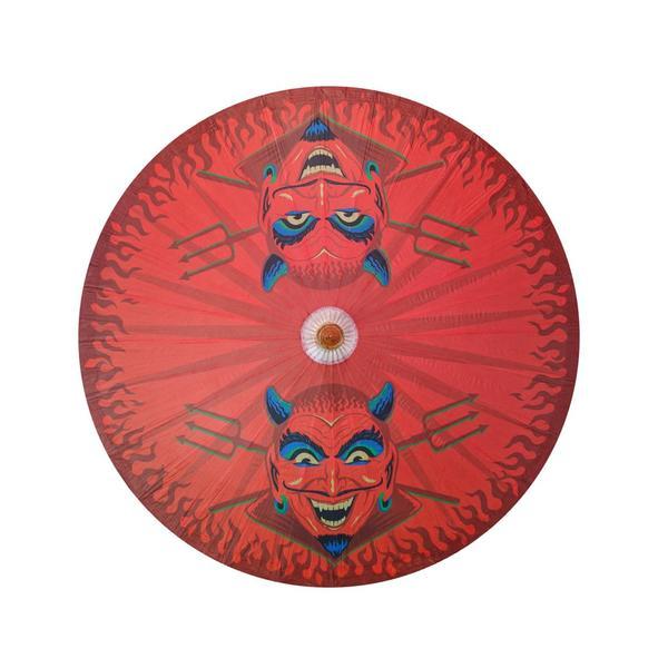 Fun-House-Devils-Parasol-0659682815275_image1__53230_1559334882_600_600