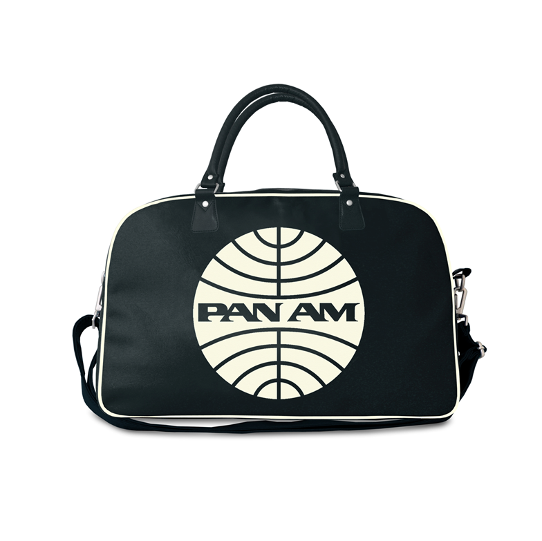 Pan Am 48 Hour Bag deep navy.jpg