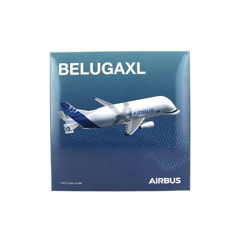 beluga-xl-new-livery-1400-scale-model (5)