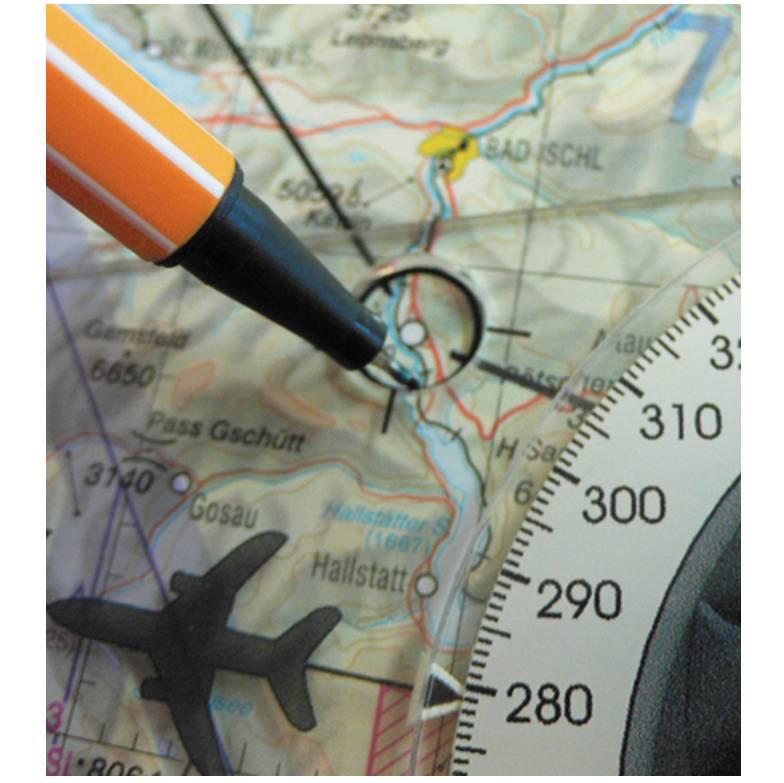 navigationszirkel-250k-rogers-data-kreis-schablone-lineal