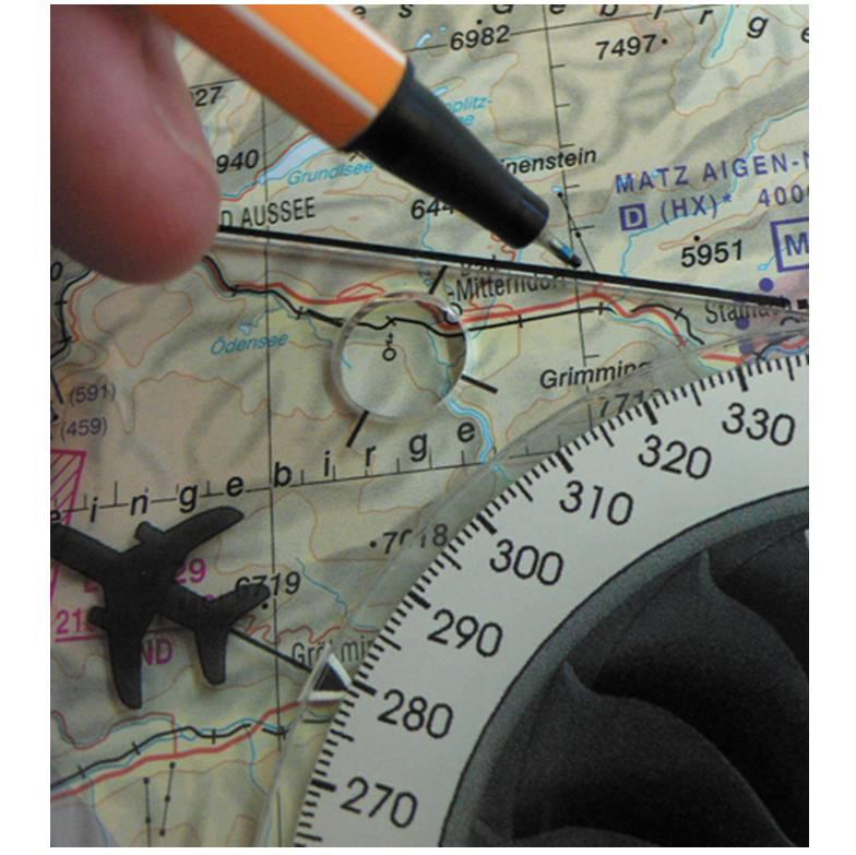 navigationszirkel-250k-rogers-data-lineal-kreis-schablone
