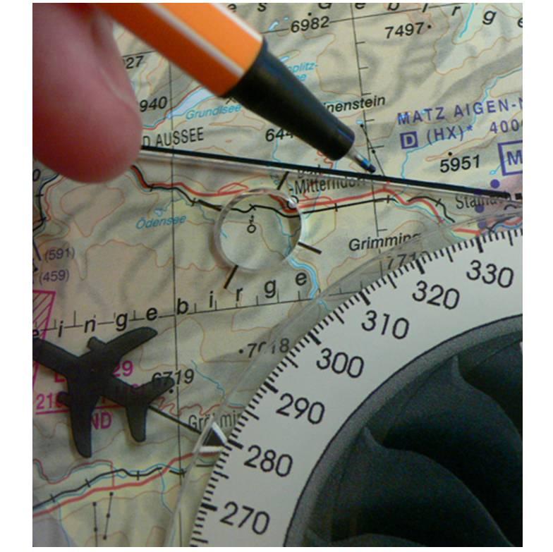 Navigationszirkel-Rogers-Data-500k-Backside-Navigationcircle-Lineal-Ruler