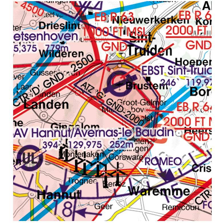 atz-flugplatzverkehrszonen-belgien-luxemburg-rogers-data-1-500-luftfahrtkarte