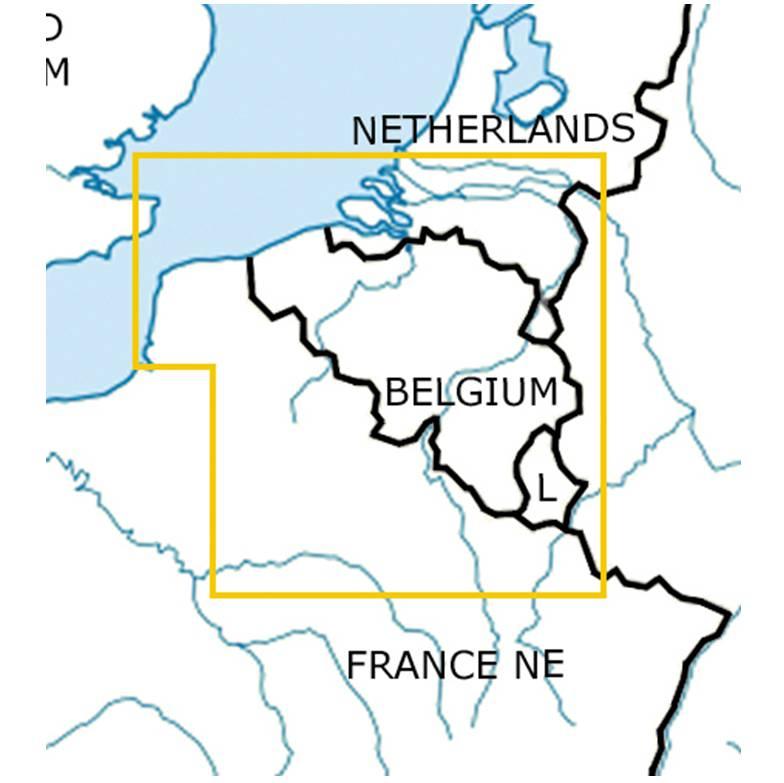 belgien-luxemburg-icao-karte-blattschnitte-sichtflugkarte-rogers-data