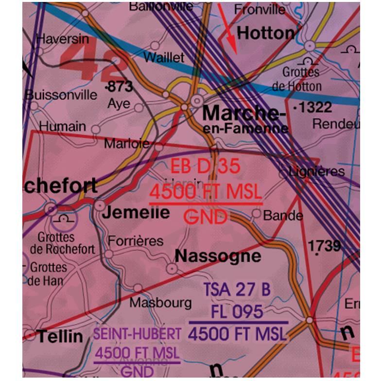 belgien-luxemburg-rogers-data-500k-eb-d-gefahrengebiet-aeronautical-chart