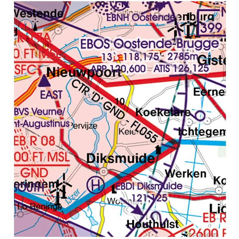 belgien-luxemburg-rogers-data-1-500-000-ctr-kontrollzone-sichtflugkarte-icao