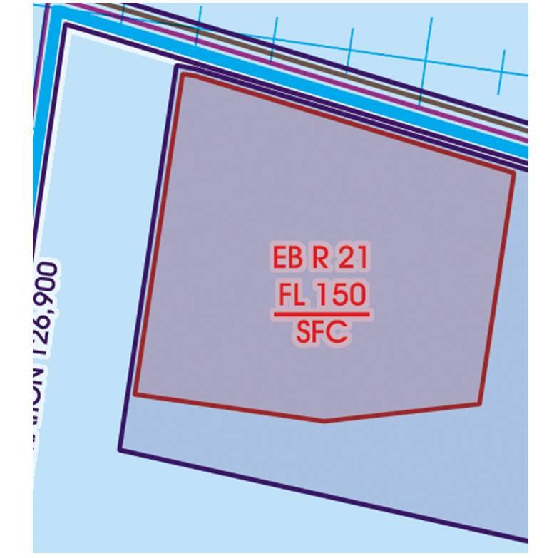 belgien-luxemburg-rogers-data-500k-eb-r-flugbeschränkungsgebiet