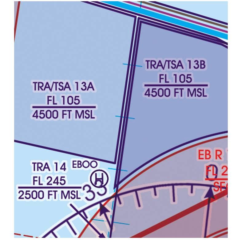 tra-temporaere-zivile-luftraumreservierung-belgien-luxemburg-rogers-data-1-500