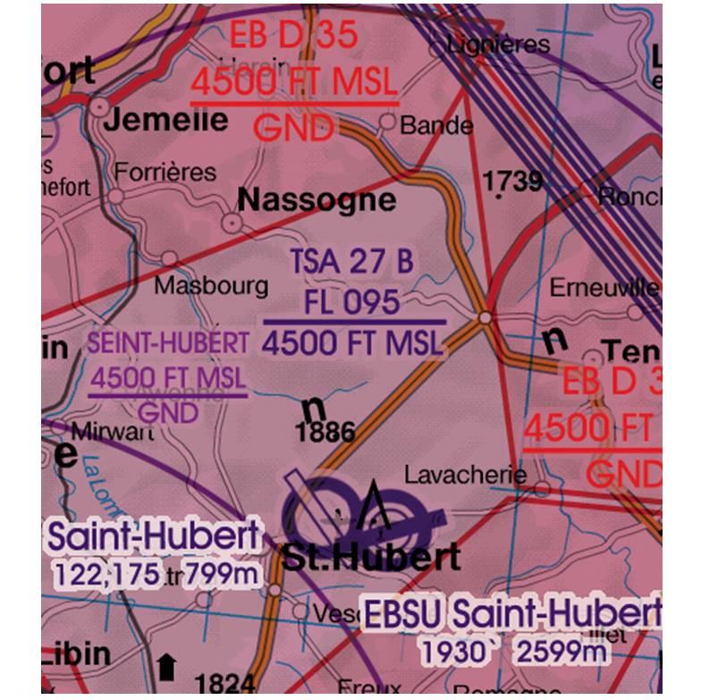 tsa-temporaer-abgetretener-luftraum-einflug-nicht-gestattet-belgien-luxemburg-500