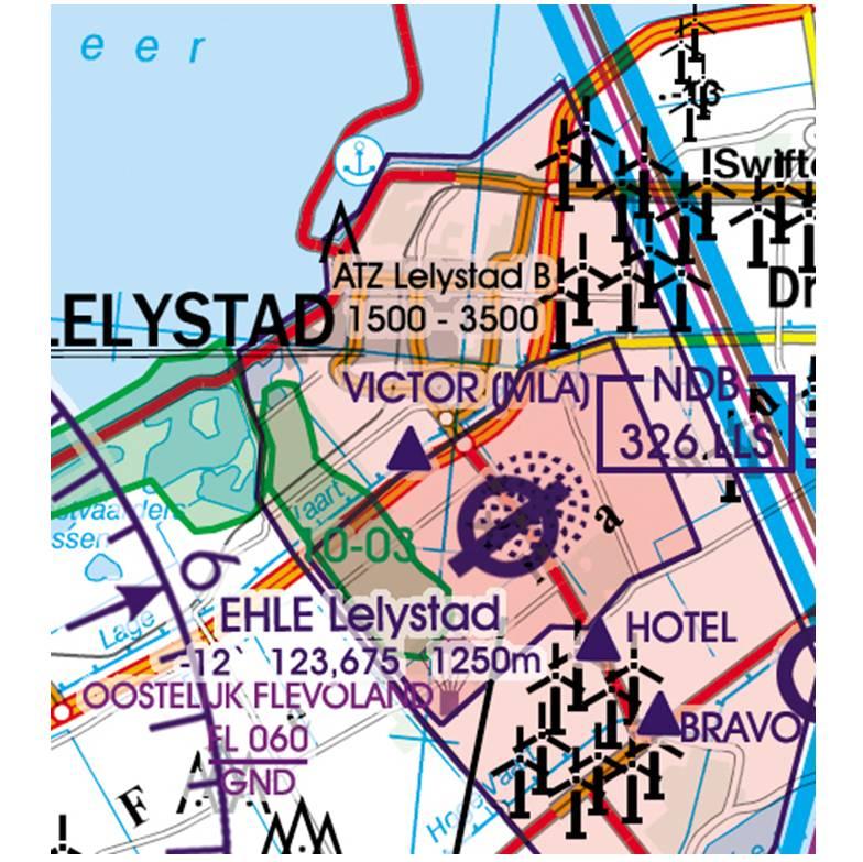 atz-flugplatzverkehrszonen-niederlande-rogers-data-1-500-luftfahrtkarte