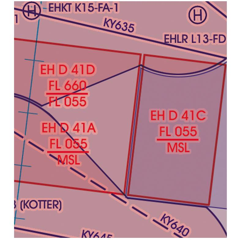 niederlande-rogers-data-500k-eh-d-gefahrengebiet-aeronautical-chart