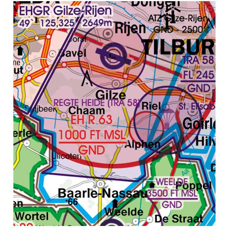 niederlande-rogers-data-500k-eh-r-flugbeschränkungsgebiet-aeronautical-chart