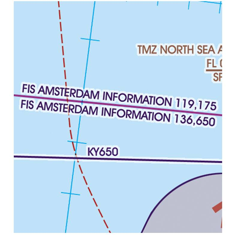 niederlande-rogers-data-500k-fis-flight-information-service