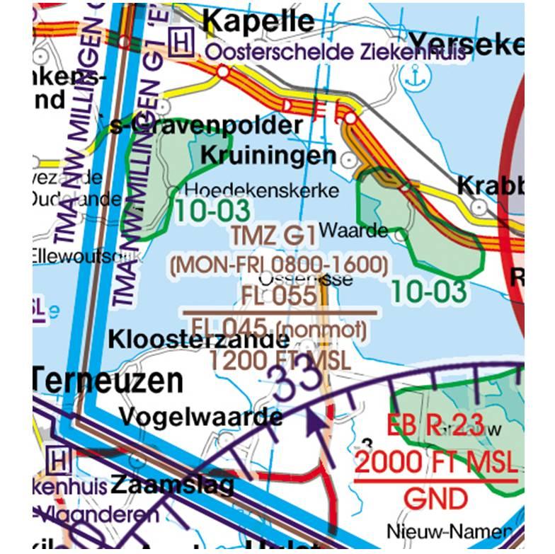 tmz-zonen-mit-transponderpflicht-luftfahrtkarte-rogers-data-500k-karte