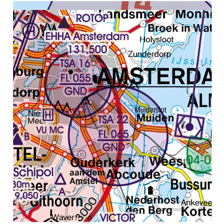 tsa-temporaer-abgetretener-luftraum-einflug-nicht-gestattet-niederlande-500