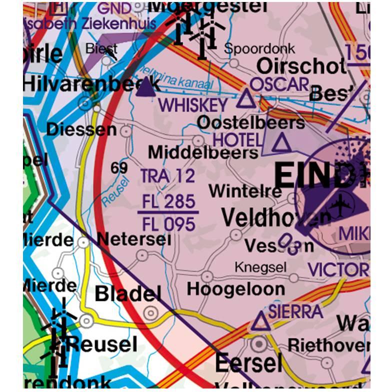 tra-temporaere-zivile-luftraumreservierung-niederlande-rogers-data-1-500