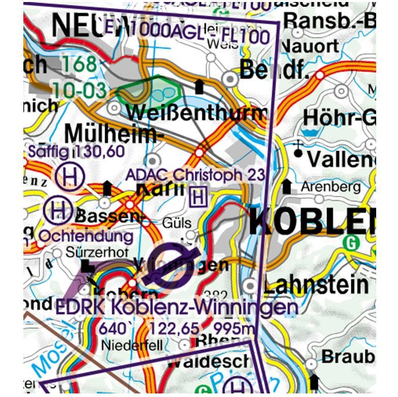 Germany-North-Rogers-Data-500k-Hubschrauberlandeplatz-Heliport-ADAC-RGB