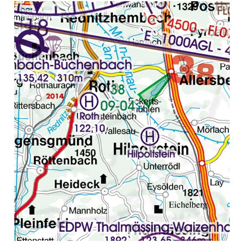 Germany-North-Rogers-Data-500k-Hubschrauberlandeplatz-Heliport-RGB