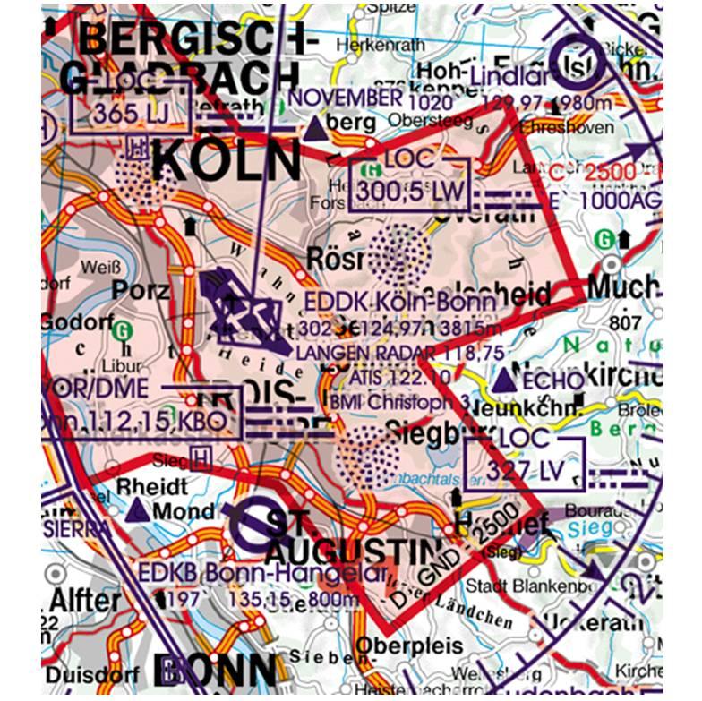 Germany-North-Rogers-Data-500k-Kontrollzone-CTR-Control-Zone-RGB