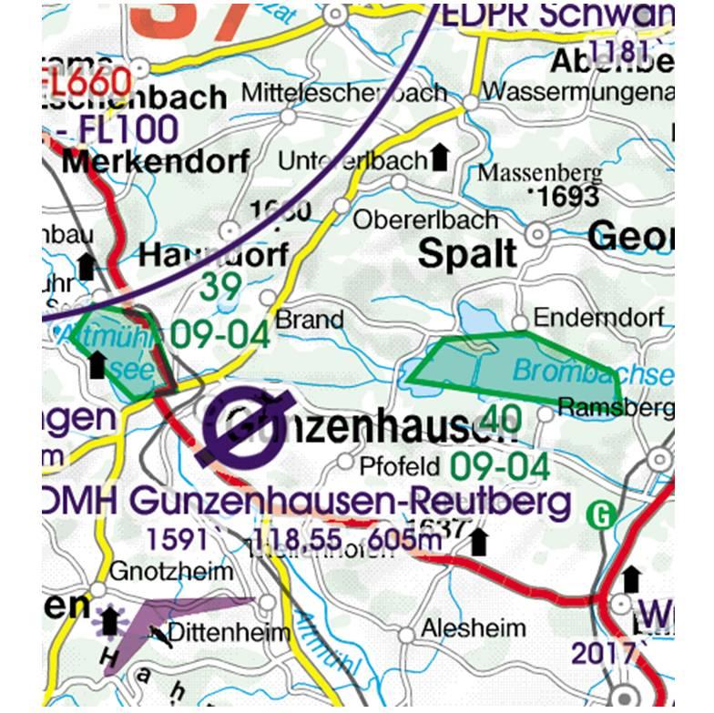 Germany-North-Rogers-Data-500k-Naturschutzgebiet-Areas-with-sensitive-Fauna-RGB
