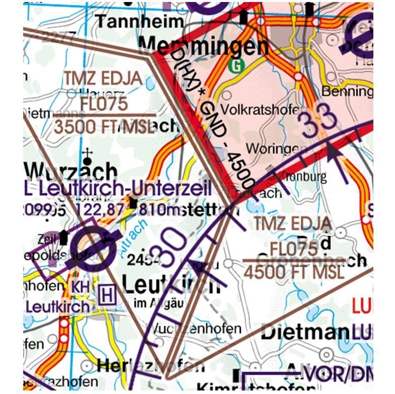 Germany-North-Rogers-Data-500k-TMZ-Transponder-Mandatory-Zone-RGB