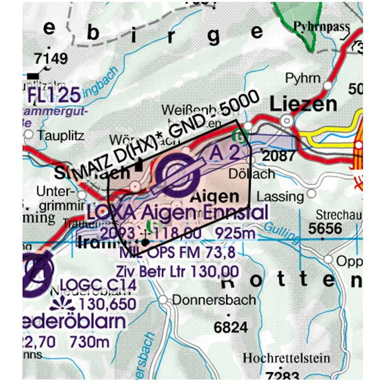 matz-militaerische-flugplatzverkehrszonen-oesterreich-rogers-data-500k