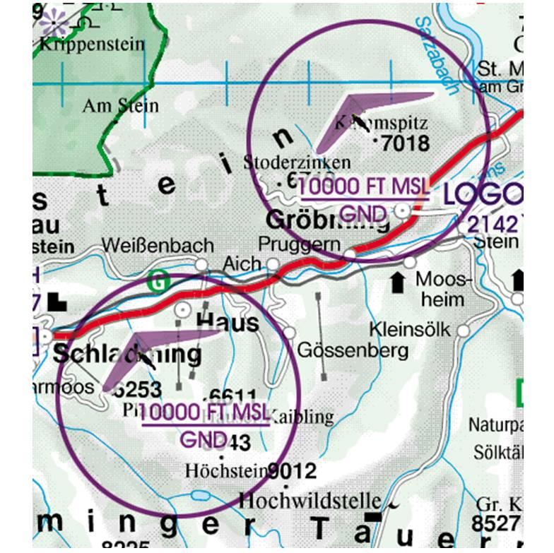 luftsportgebiet-und-erholungsaktivitäten-oesterreich-rogers-data-1-500