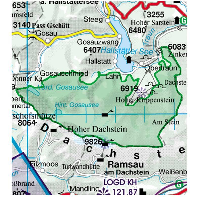 naturschutzgebiet-gebiete-mit-zu-schuetzender-fauna-rogers-data-vfr-500 (1)