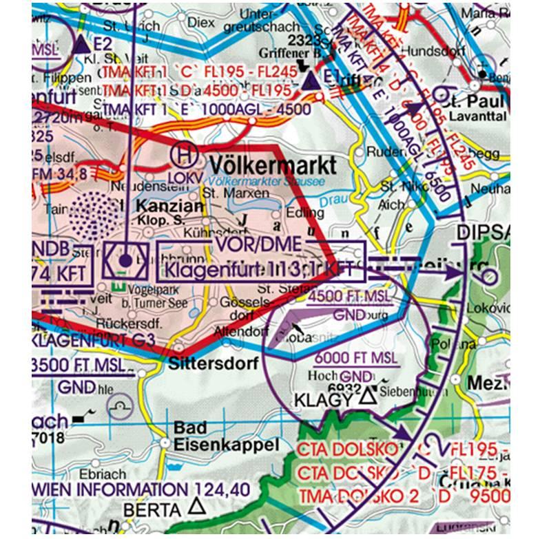 oesterreich-rogers-data-1-500-000-ctr-kontrollzone-sichtflugkarte-icao