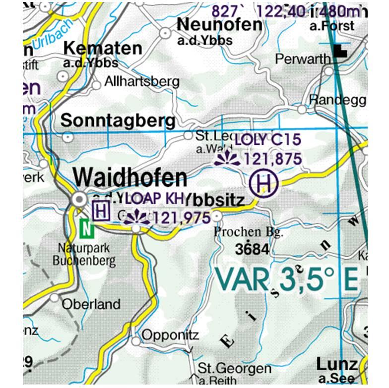 oesterreich-rogers-data-1-500-000-hubschrauberlandeplatz-krankenhaus