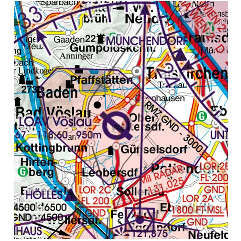 rmz-zone-mit-funkkommunikationspflicht-oesterreich-rogers-data-1-500-000
