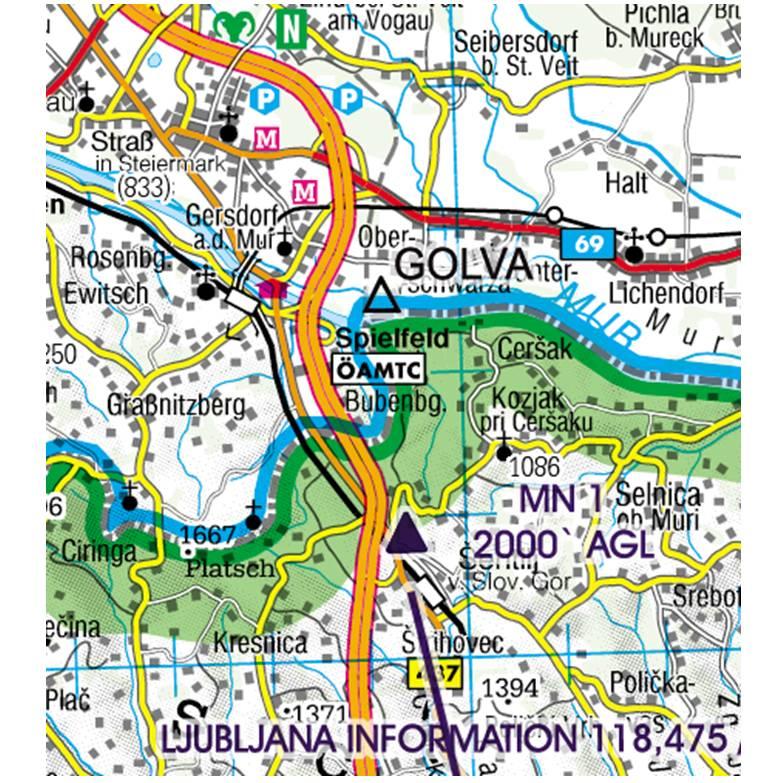 Austria-Rogers-Data-200k-Grenzüberflugspunkte-Significant-Points-Border-Crossing-RGB