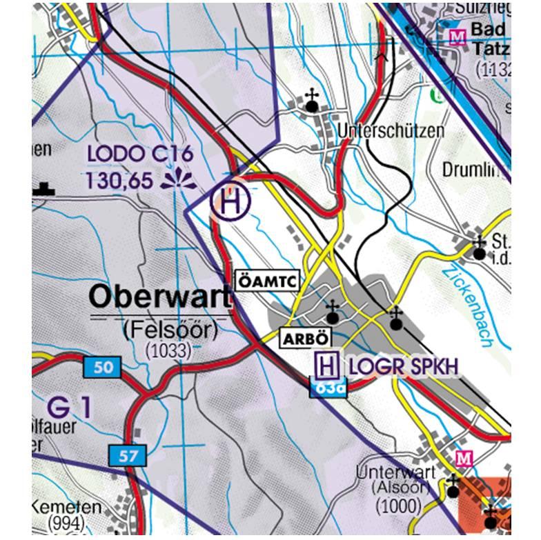 Austria-Rogers-Data-200k-Hubschrauberlandeplatz-Krankenhaus-Heliport-Hospital-RGB