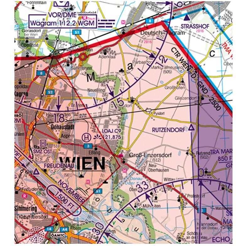Austria-Rogers-Data-200k-Kontrollzone-CTR-Control-Zone-RGB
