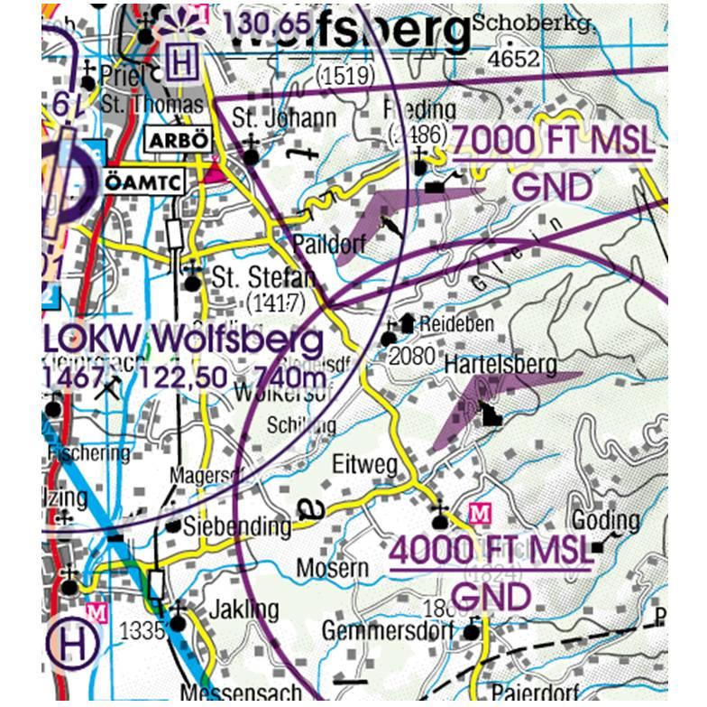 Austria-Rogers-Data-200k-Luftsportgebiet-Aerial-Sporting-and-Recreational-Activities-RGB