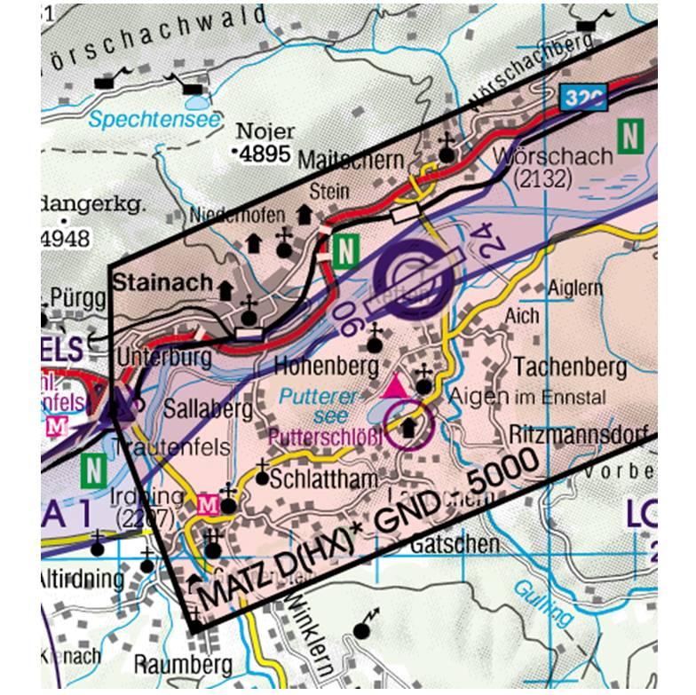 Austria-Rogers-Data-200k-MATZ-Military-Aerodrome-Traffic-Zone-RGB