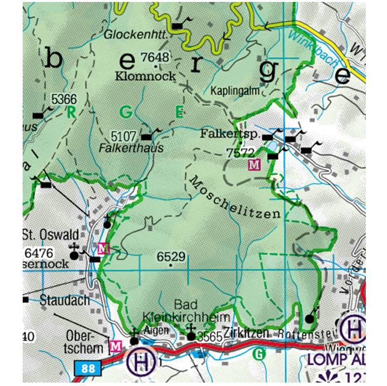 Austria-Rogers-Data-200k-Naturschutzgebiet-Areas-with-sensitive-Fauna-RGB