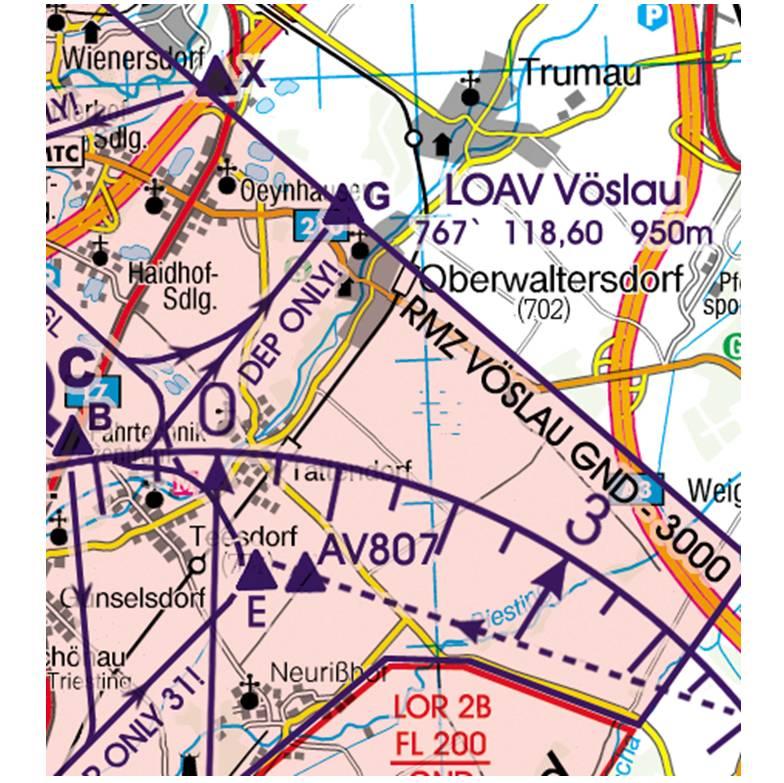 Austria-Rogers-Data-200k-RMZ-Radio-Mandatory-Zone-450x500Pixel-RGB