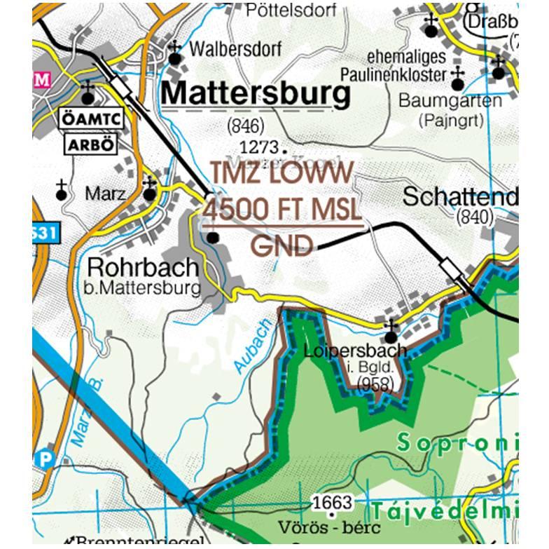 Austria-Rogers-Data-200k-TMZ-Transponder-Mandatory-Zone-RGB