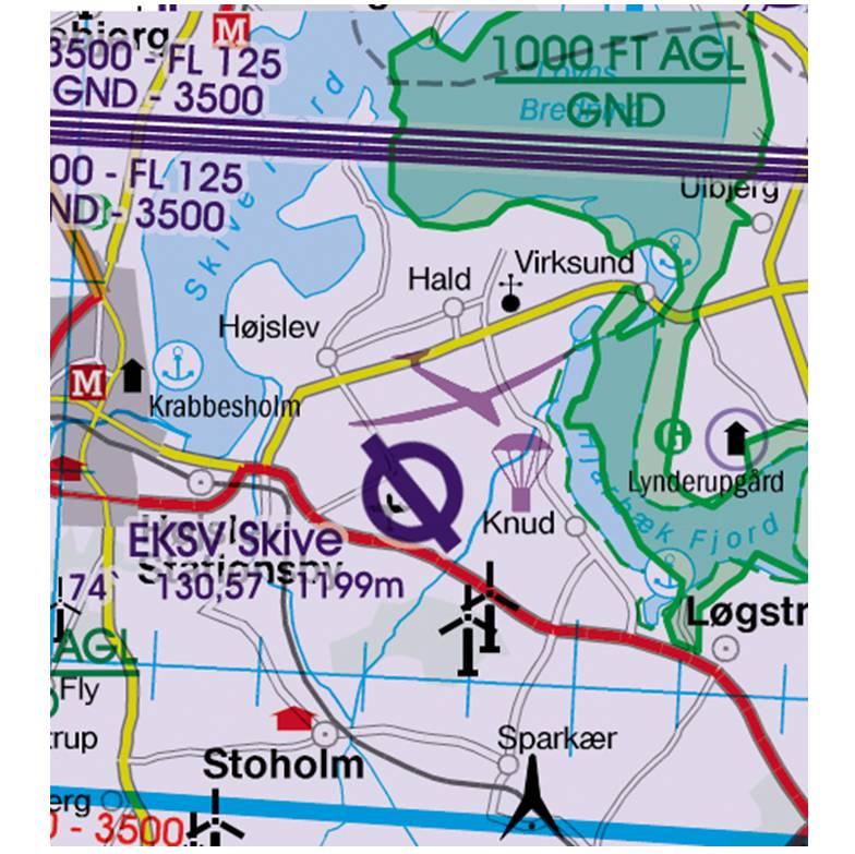 Dänemark-Rogers-Data-500k-Luftsportgebiete-und-Gebiete-mit-Erholungsaktivitäten-Aerial-sporting-and-