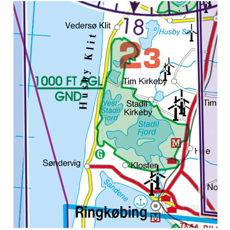 Dänemark-Rogers-Data-500k-Naturschutzgebiete-Areas-with-sensitive-fauna-RGB