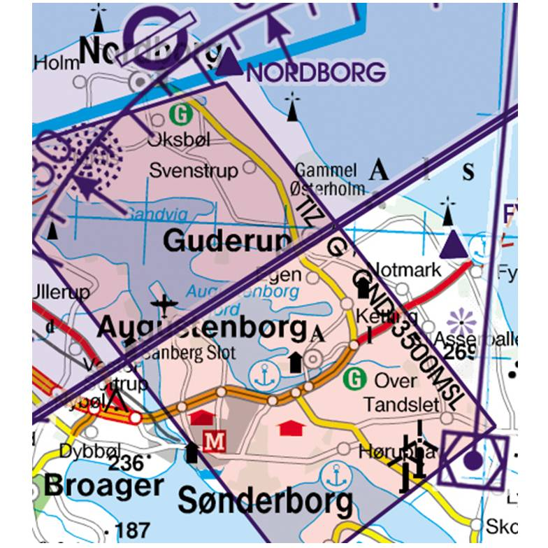 Dänemark-Rogers-Data-500k-TIZ-Traffic-Information-Zone-RGB