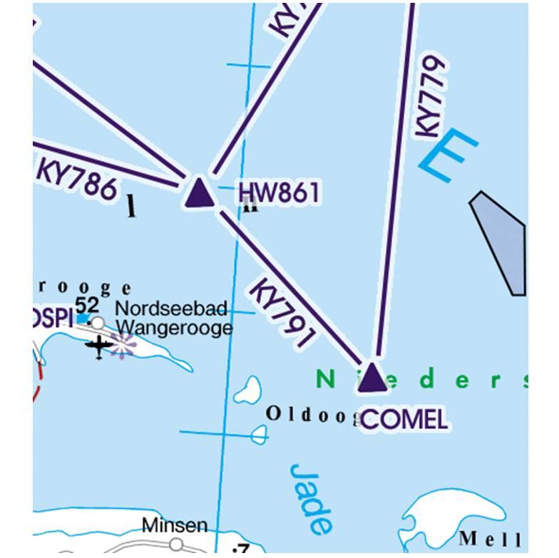 Dänemark-Rogers-Data-500k-Transit-Strecken-auf-See-Maritime-Transit-Routes-RGB
