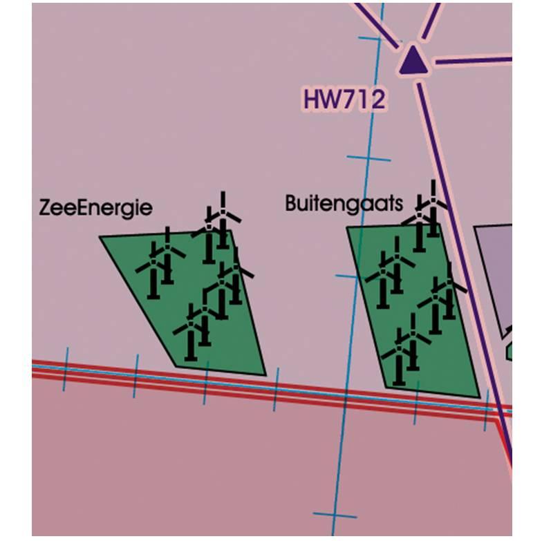 Dänemark-Rogers-Data-500k-Windparks-und-Offshore-Gebiete-Windfarm-area-Offshore-area-RGB