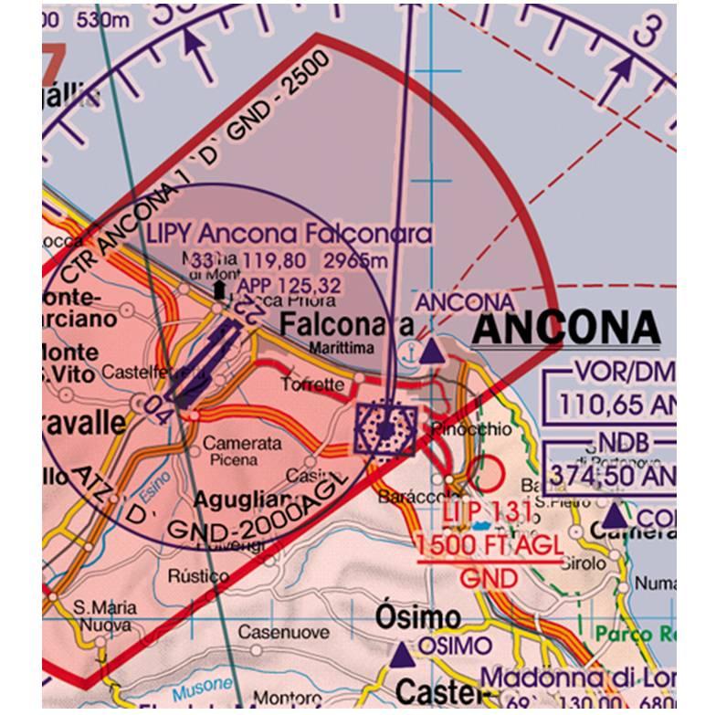 Italy-North-Rogers-Data-500k-Kontrollzone-CTR-Control-Zone-RGB