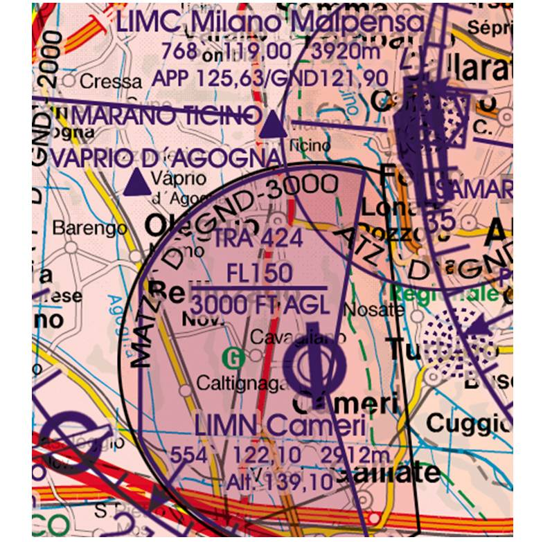 Italy-North-Rogers-Data-500k-TRA-Temporary-Reserved-Airspace-RGB