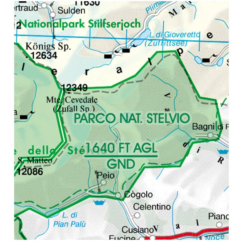 Italy-North-Rogers-Data-500k-Naturschutzgebiet-Areas-with-sensitive-Fauna-RGB