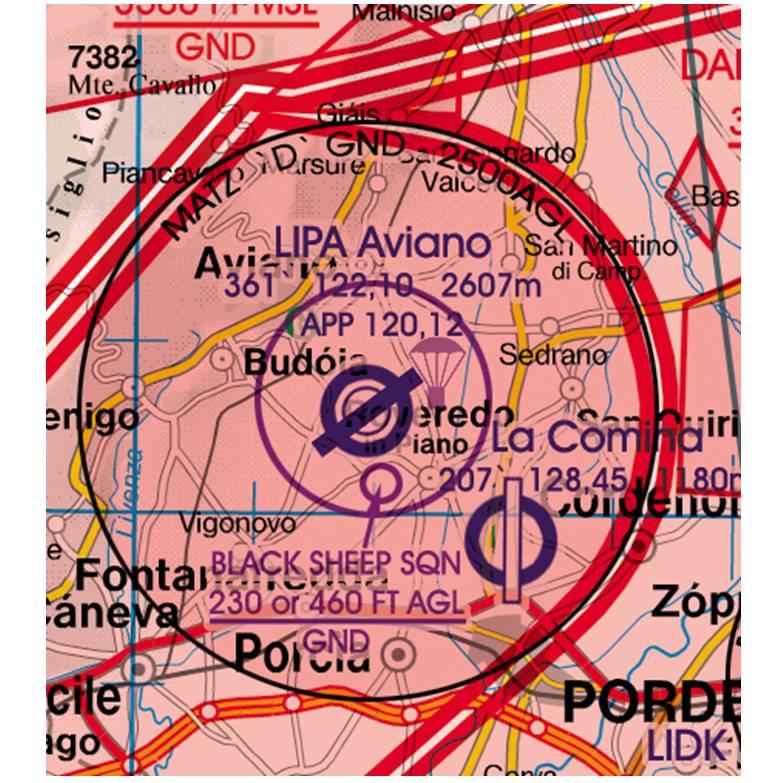 Italy-North-Rogers-Data-500k-Militärflugplatz-Military-Aerodrome-Aviano-RGB