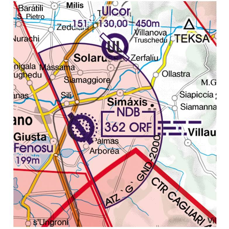 Italy-West-Rogers-Data-500k-ATZ-Aerodrome-Traffic-Zone-RGB
