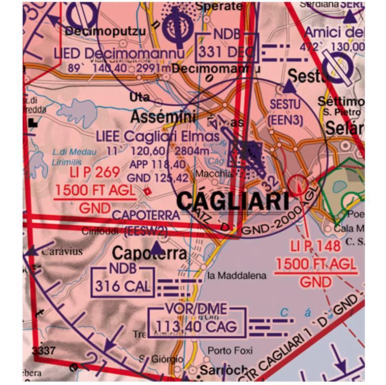 Italy-West-Rogers-Data-500k-Flughafen-Airport-RGB